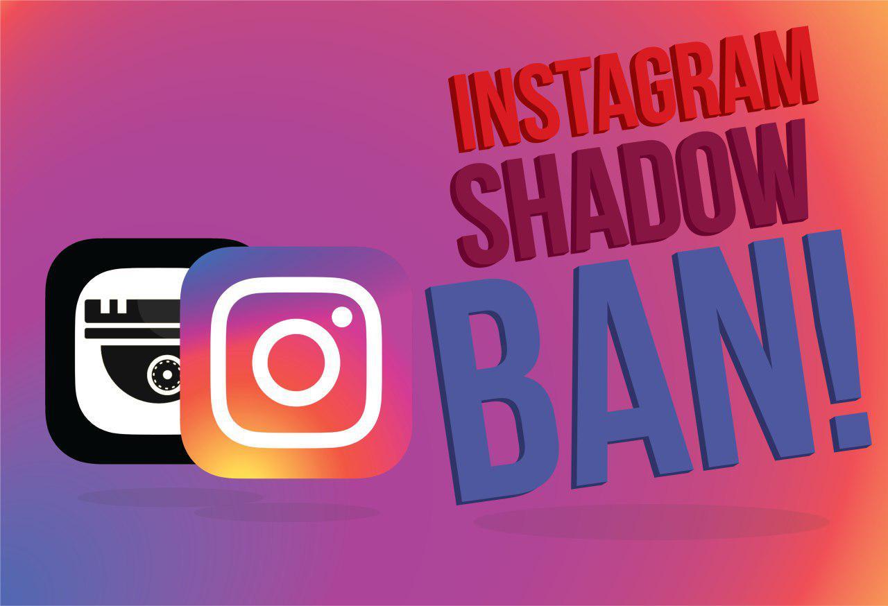 Ini Yang Harus Anda Ketahui Pada Update Fitur Terbaru Dari Instagram